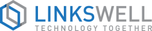 LinksWell, Inc Logo